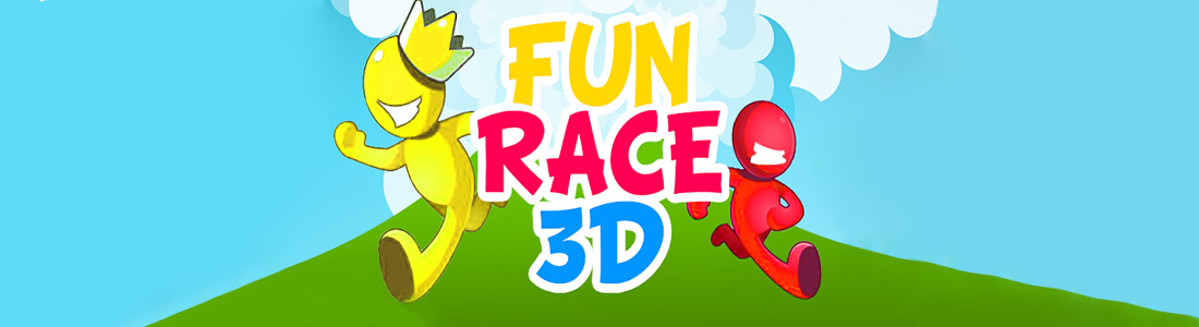 Télécharger Fun Race 3 pour PC (Windows) et Mac (Gratuit)